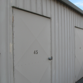 1319461377_shepparton self storage 6.png