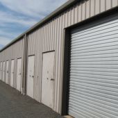 1319461439_shepparton self storage 9.png