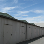 1319461694_shepparton self storage 7.png