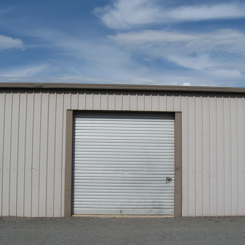 1319463697_shepparton self storage 5.png