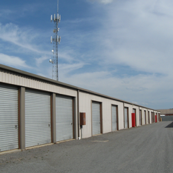1319463964_shepparton self storage 2.png