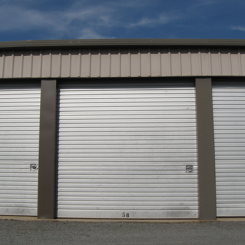 1319464147_shepparton self storage 3.png