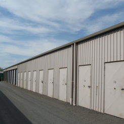1319464230_shepparton self storage 4.png
